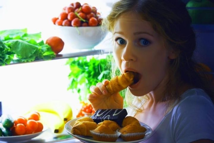 Tips-to-Avoid-Heavy-digestion
