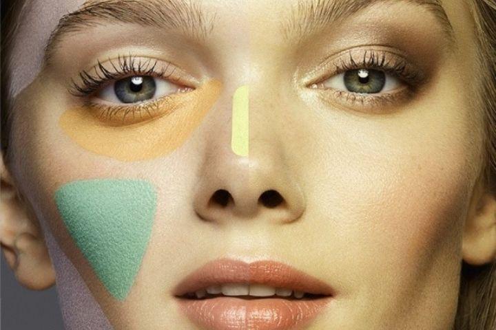 How To Remove Bruises And Redness On The Face