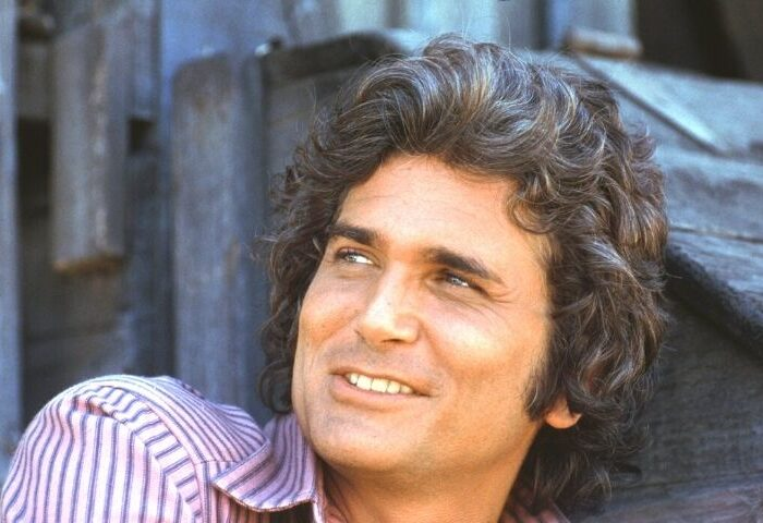 Michael Landon Biography, Facts And Life Story